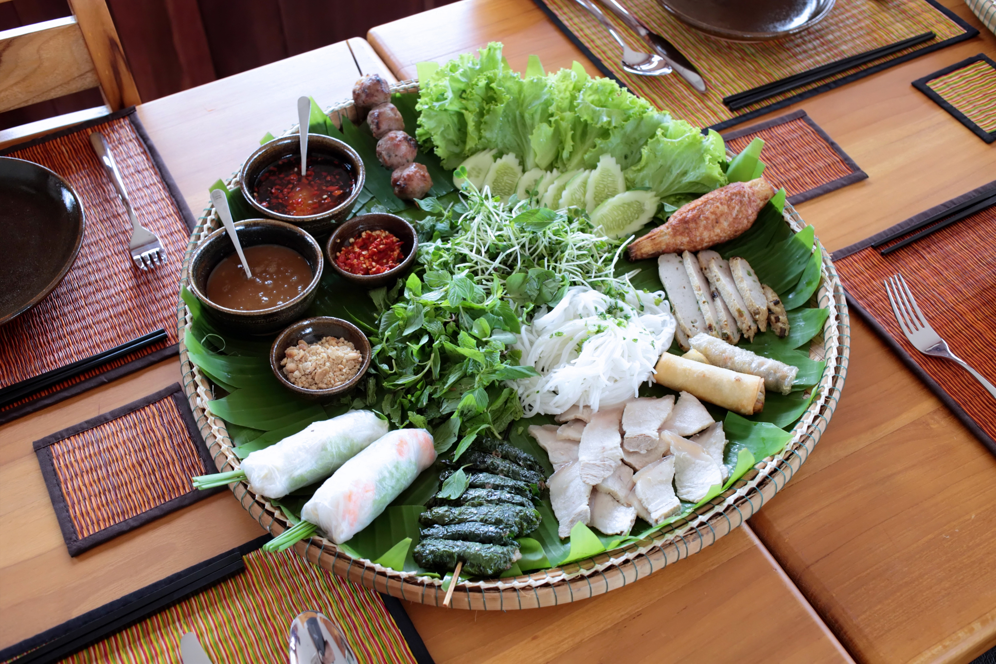 mekong drink dawn cambodia vietnamese hungry drinks menu boat